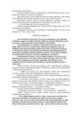 Petras Cvirka. Kasdien¡s istorijos. UOGEL Żema, linktelèjusi, ant ... - Page 6