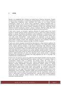 Teknik Resim Ders Notu - Sakarya Üniversitesi - Page 7