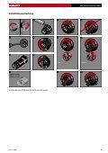 Adobe Acrobat Datei, 1.44 MB deutsch - Hilti Deutschland GmbH - Page 3