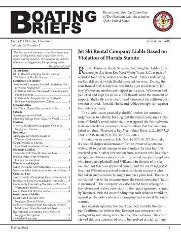 Florida statute dating viol