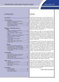 Kapak Resim - Makina Mühendisleri Odası - Page 3
