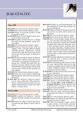 Kapak Resim - Makina Mühendisleri Odası - Page 4