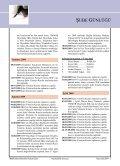 Kapak Resim - Makina Mühendisleri Odası - Page 5