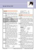 Kapak Resim - Makina Mühendisleri Odası - Page 6