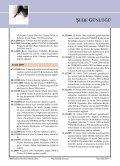 Kapak Resim - Makina Mühendisleri Odası - Page 7