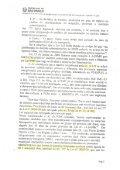 orientações CAAC - SME -2012 - Secretaria Municipal de Educação - Page 4