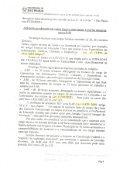 orientações CAAC - SME -2012 - Secretaria Municipal de Educação - Page 5