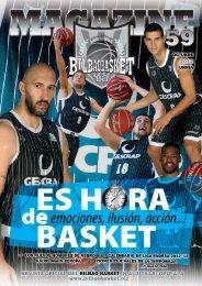 BilbaoBasketMagazine59.pdf