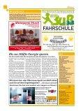 Der Wixhäuser - Gewerbeverein Wixhausen - Seite 7