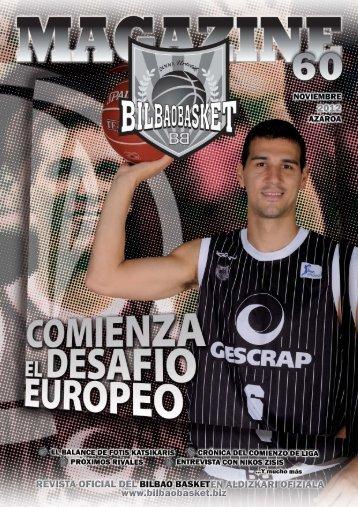 BilbaoBasketMagazine60.pdf