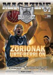 BilbaoBasketMagazine61.pdf