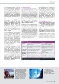 Kaizen-Prozessmanagement in Asien - solutionproviders - Seite 2