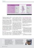 Kaizen-Prozessmanagement in Asien - solutionproviders - Seite 3