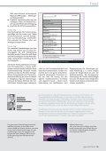 Kaizen-Prozessmanagement in Asien - solutionproviders - Seite 4