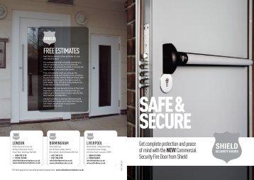 Shield fire doors 16pp April 2013.pdf - Home