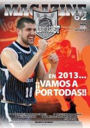 BilbaoBasketMagazine62.pdf