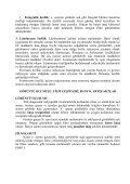 x- ışınının tanıda kullanımını sağlayan özellikler - Tıbbi Görüntüleme ... - Page 3
