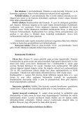 x- ışınının tanıda kullanımını sağlayan özellikler - Tıbbi Görüntüleme ... - Page 6