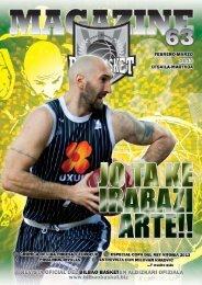 BilbaoBasketMagazine63.pdf