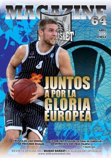 BilbaoBasketMagazine64.pdf