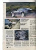 ~ In der obersten Liga der schnel/sten Automobile ... - Bilkanalen.se - Seite 5