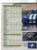 ~ In der obersten Liga der schnel/sten Automobile ... - Bilkanalen.se - Seite 7