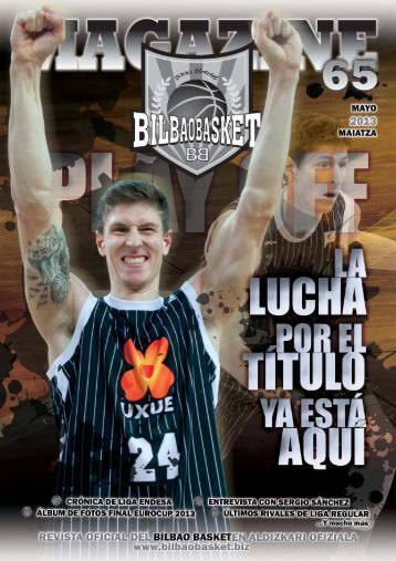 BilbaoBasketMagazine65.pdf