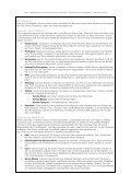 """Rezept-Tipps """"Schnel- les aus dem Wok"""" - Seite 2"""