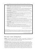 """Rezept-Tipps """"Schnel- les aus dem Wok"""" - Seite 3"""