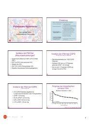 Pulmonale Hypertonie Prof. M. Tamm.pdf