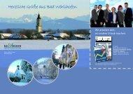 Mediaservice - Gewinnspiel - Deutsche Handwerks Zeitung