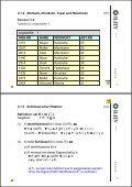 Das relationale Datenmodell - Seite 6