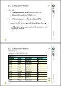 Das relationale Datenmodell - Seite 7