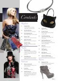 Low-resolution PDF - Attire Accessories magazine - Page 2