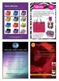 Low-resolution PDF - Attire Accessories magazine - Page 3