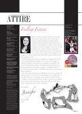 Low-resolution PDF - Attire Accessories magazine - Page 4