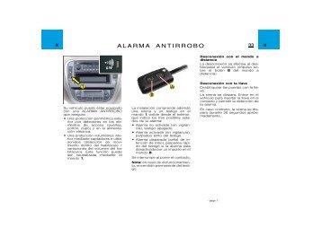 Alarma Genius 1A 4 bot.pdf