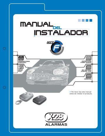 silencer car alarm diagram k9-150 manual.p65 - car alarm k9 alarm diagram