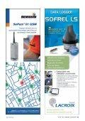 Sectorisation des réseaux : d'abord de la méthode - Coronis - Page 3