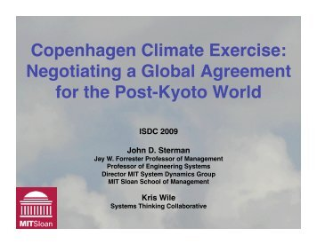 Sterman CCE 090731.pdf - Climate Interactive