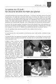 Altitude 515 - Association des Anciens et Anciennes de Bastogne - Page 5