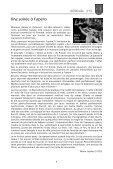Altitude 515 - Association des Anciens et Anciennes de Bastogne - Page 7