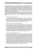 Schadstoffe im Strassenabwasser einer stark befahrenenStrasse ... - Seite 2