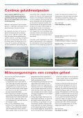 MilieuNieuws EM - Duurzaam in staal - Page 5