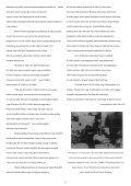 Kiyai Hasan bin Ahmad (bersongkok) bersama-sama sahabatnya ... - Page 7