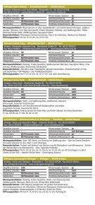 Straußwirtschaft - Eltville - Seite 2
