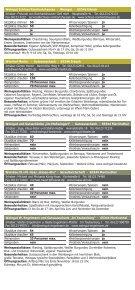 Straußwirtschaft - Eltville - Seite 4