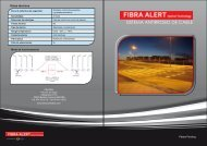 catalogo fibraalert03 - Que es Fibra Alert