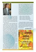 2012 m. balandis / Nr. 63 - Forever Living Products - Page 3