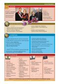 2012 m. balandis / Nr. 63 - Forever Living Products - Page 4
